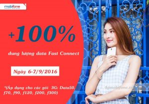 mobifone-khuyen-mai-100-dung-luong-data-fast-connect-ngay-6-792016